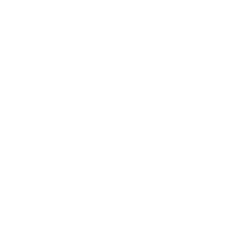Beefcor | Our Meat | Wholesale & Packaged Beef
